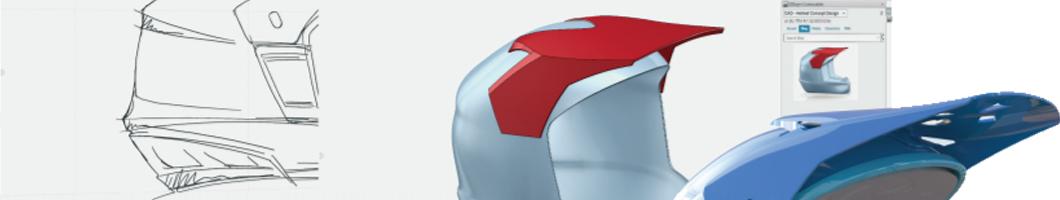 solidworks-industrial-designer