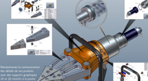 solidworks-composer-thumbnail