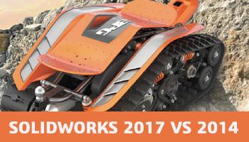 solidworks_2017_vs_solidwork_2014