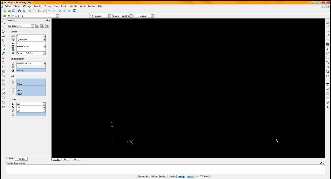 draftsight-transformer-fichier-solidworks-dwg-dxf-3d-etape-3