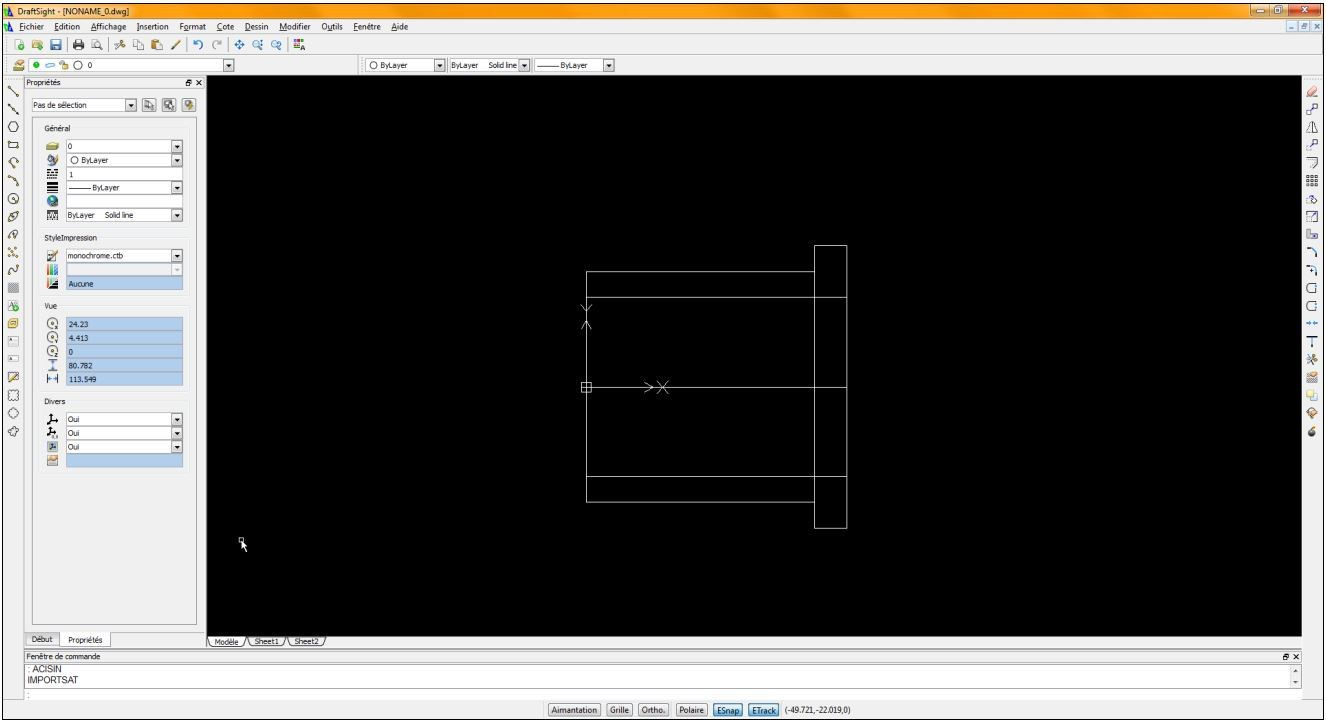 draftsight-transformer-fichier-solidworks-dwg-dxf-3d-etape-6