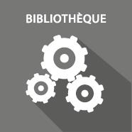 briquebibliotheque2x