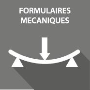 briqueformulaires-meca2x