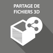 briquepartage-fichiers-3d2x