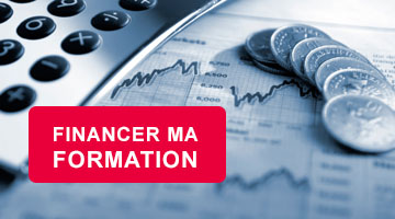 financer-formation