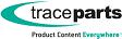 logo-traceparts