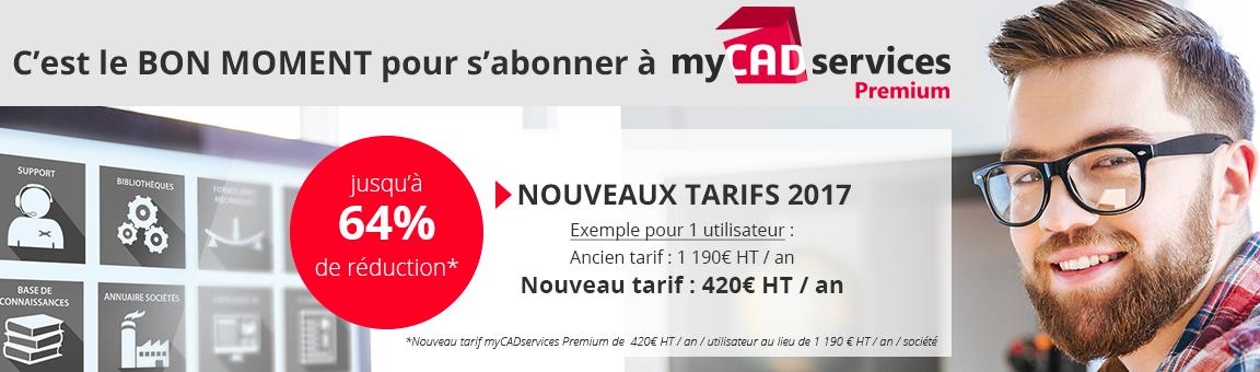 slider-site-nouveaux-tarifs-2017-sans-bt