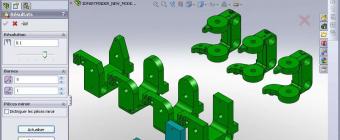3D-partfinder-mycad-une