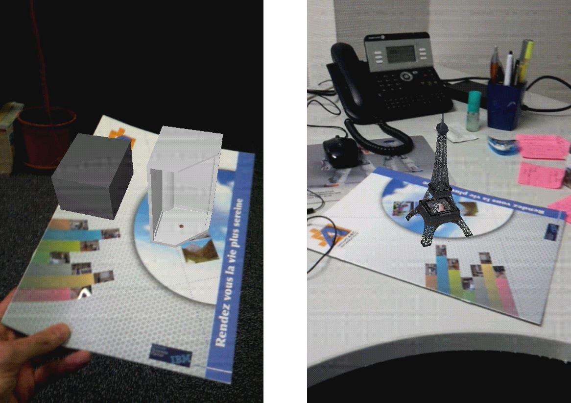 augment-solidworks-réalité-augmentée