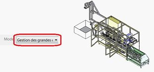 ouverture-gros-assemblages-solidworks