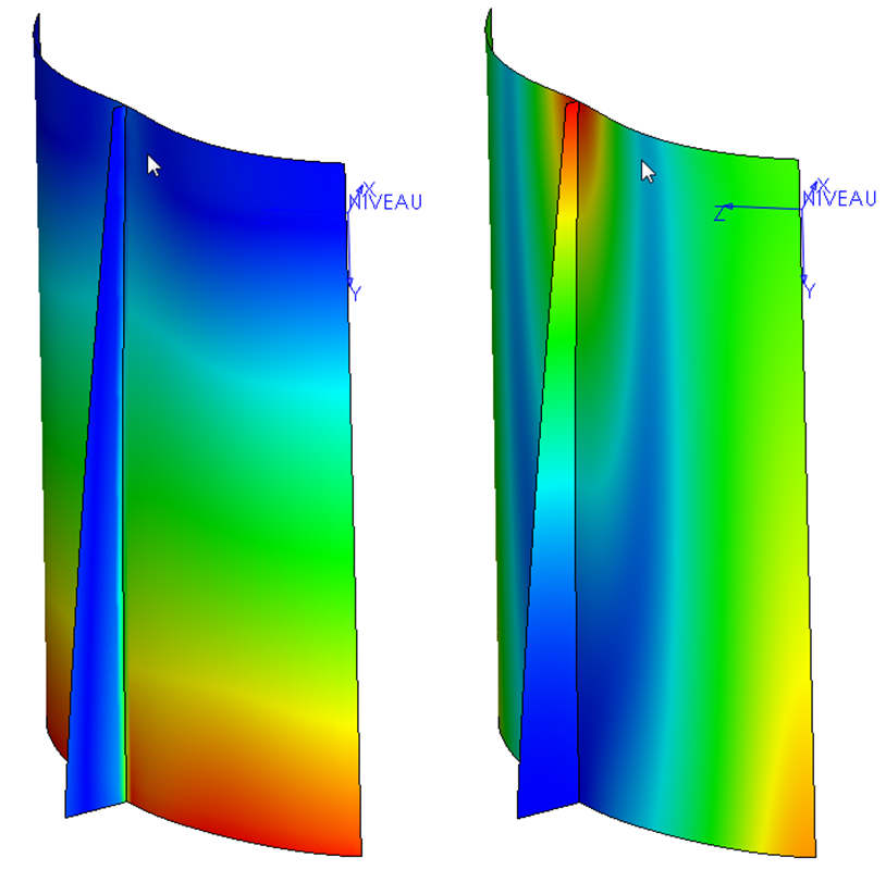 pression-hydrostatique-solidworks-simulation