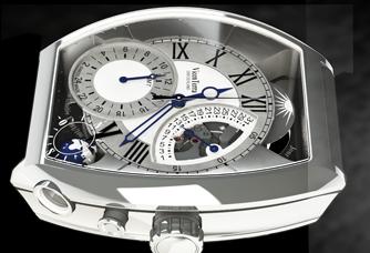 montre-solidwatch-mycad