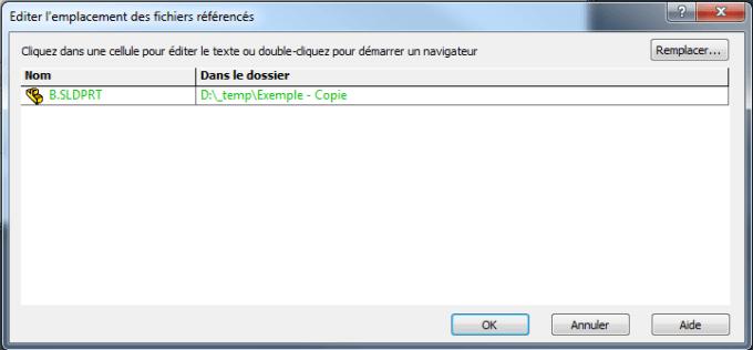 nouvelle-reference-fichier-ouvrir-dupliquer-piece-mise-plan-associee