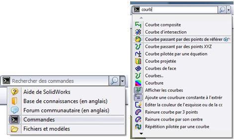 raccourcis-et-astuces-solidworks-2