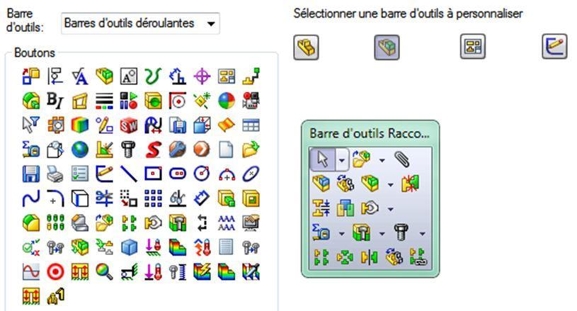 raccourcis-et-astuces-solidworks-21