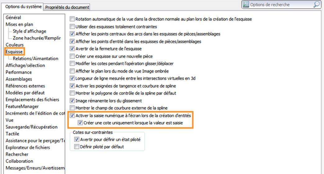 raccourcis-et-astuces-solidworks-5