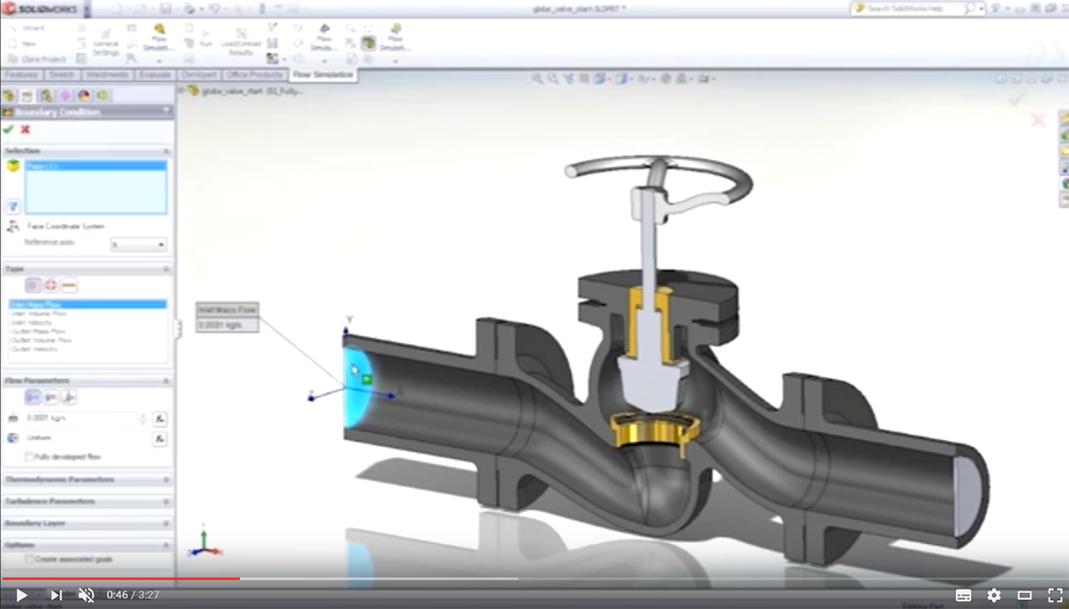 solidworks-flow-simulation-media