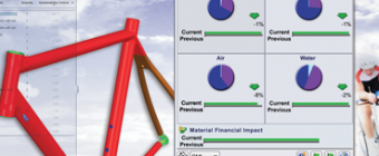 solidworks-sustainability-thumbnail