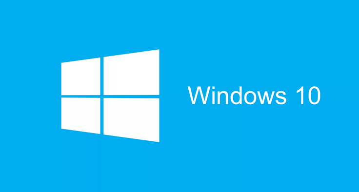 solidworks windows10