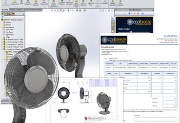 driveworks configurateur solidworks 369_252