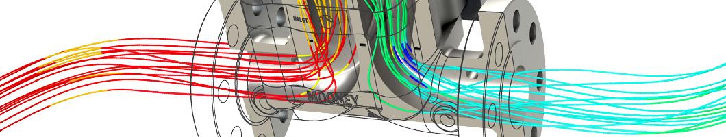 formation-solidworks-flow-simulation