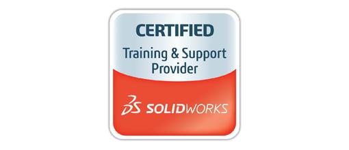 sw-certified