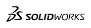 Webinaire SolidWorks