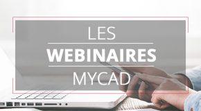 webinaires-mycad-pagesite