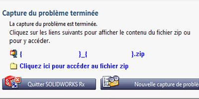 avatar-fichier rx