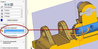 avatar- vue en coupe