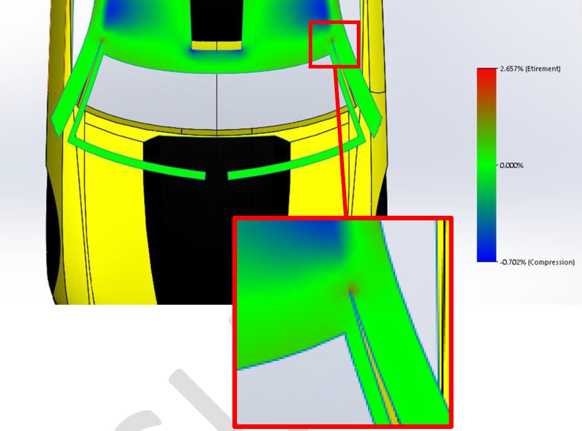 développé surfaces solidworks 18-19