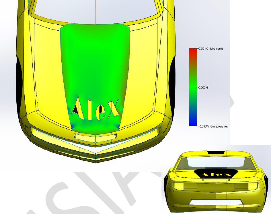 développé surfaces solidworks 28-29