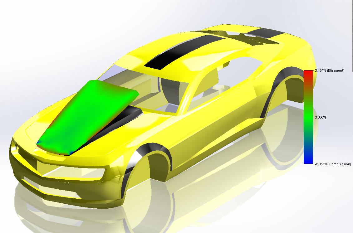 développé surfaces solidworks 6