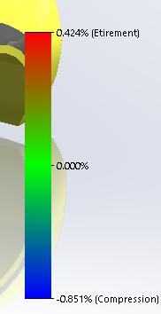 développé surfaces solidworks 8