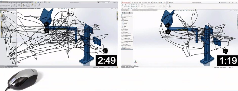 fil d'ariane solidworks 2.png