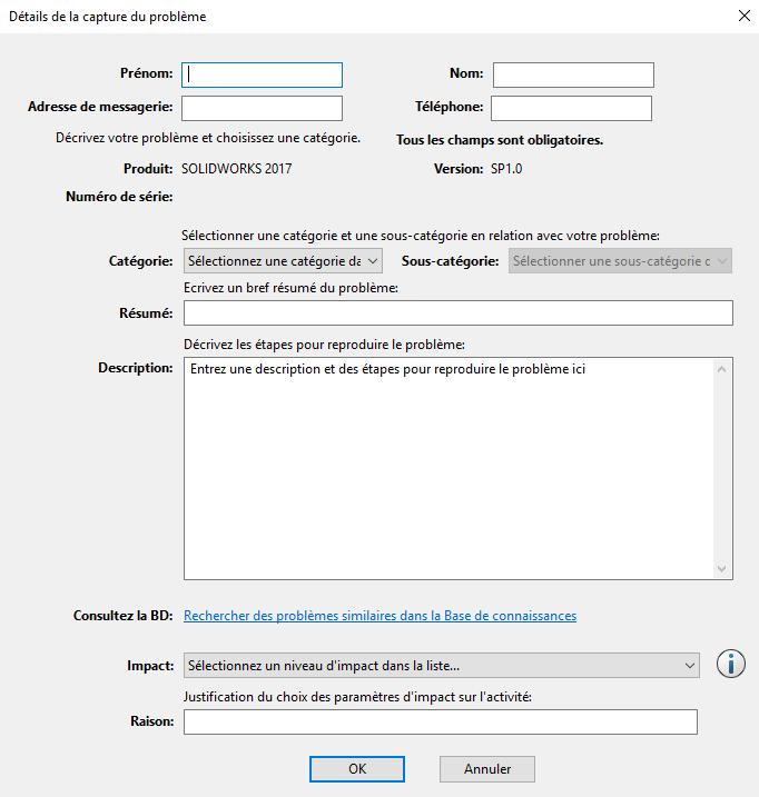 resume_PB-fichier rx