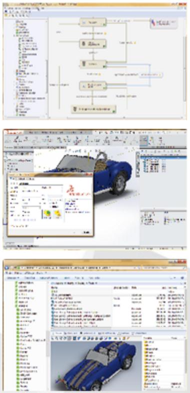 visuel-integration-pdm-fonctionnalités-solidworks