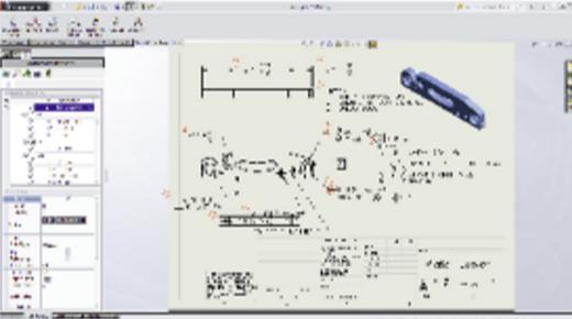 visuel-solidworks-inspection-fonctionnalités solidworks