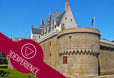 Nantes-3dexperience