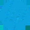 hp-logo-100