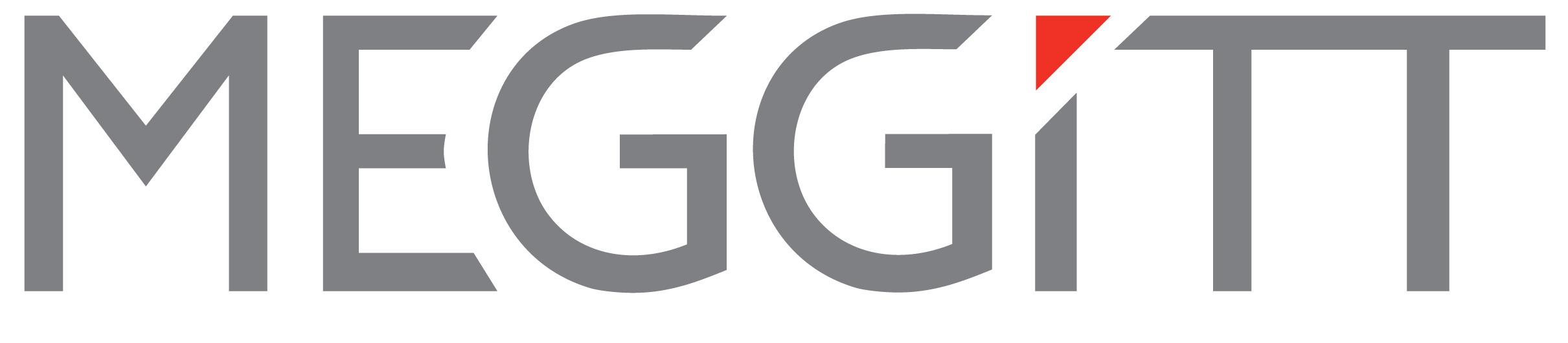 Meggitt breakout-forex-system