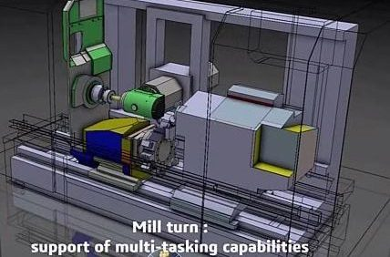 Mini_Machining