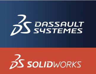 Formation SOLIDWORKS Grenoble