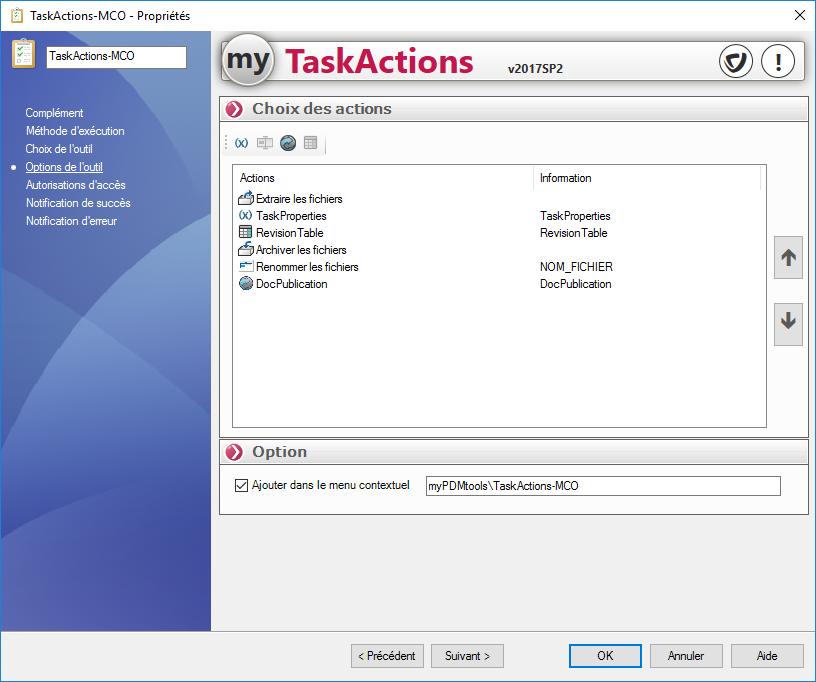 taskactions