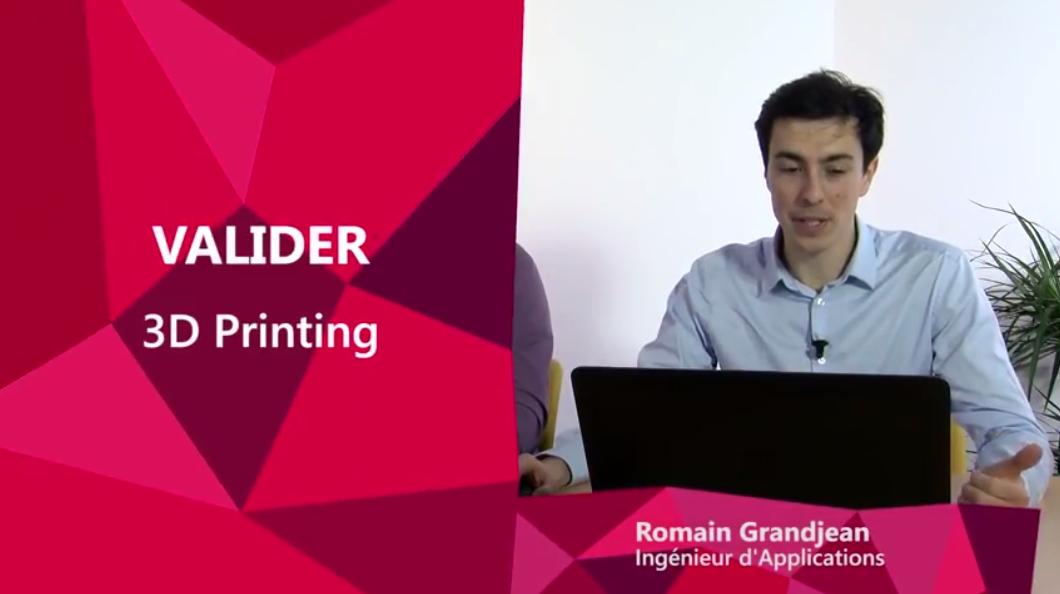 avatar_episode 10 solidworks 3D printing 2017