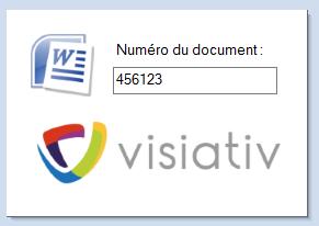 solidworks pdm 5 étapes pour rendre vos documents interactifs