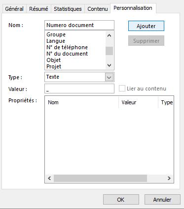 SOLIDWORKS PDM : 5 étapes pour rendre vos documents Word interactifs