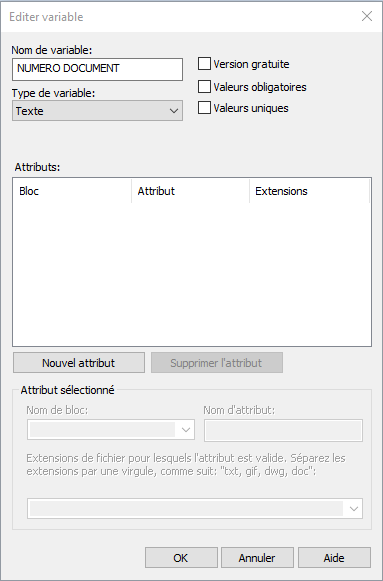 SOLIDWORKS PDM : 5 étapes pour rendre vos documents Word interactifs