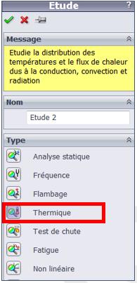 Utiliser une étude de simulation thermique dans une autre étude de ... e044d917bade