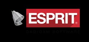Logo ESPRIT-CAM